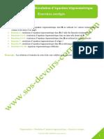 365992269-Trigonometrie-Resolution-Equation-Trigonometrique.pdf