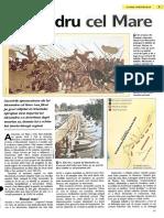Alexandru-cel-Mare 2.pdf