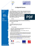 42817_Lediagnosticfinancier