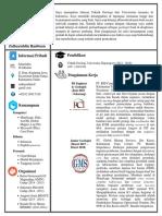 1545480754733_Curriculum Vitae.pdf