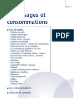 13Dosages.pdf