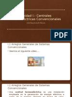 299049326 Unidad I Centrales Termoelectricas Convencionales