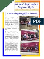 boletin_octubre_2018.pdf