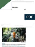 Six Perfections.pdf