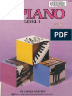 Bastien-Piano-Basics-Level-1.pdf