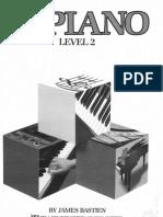 Bastien-Piano-Basics-Level-2.pdf