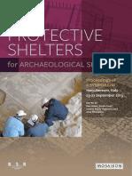 protectiveshelters_web_rev.pdf