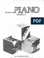 Bastien-Piano-Basics-Level-4.pdf