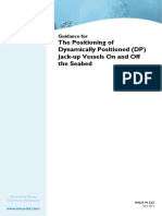 Guidance_for_DP_on_JackUps.pdf