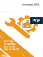 fac_toolkit_print_oct-2018_final.pdf