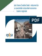 presentation_11_pmud_galati_geanina_suditu.pdf