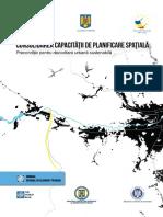 Raport Final - Consolidarea Capacitatii de Planificare (1)