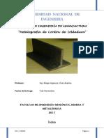 informe de metalografia de un cordon.docx