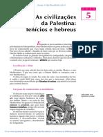 05-As-civilizacoes-da-Palestina-fenicios-e-hebreus.pdf