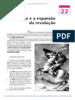 22-Napoleao-e-a-expansao-da-revolucao.pdf