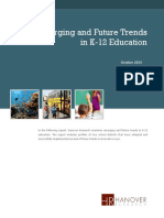 Emerging-and-Future-Trends-in-K-12-Education-1.pdf