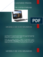 Estructurafsicadelacomputadora 151012180624 Lva1 App6892