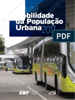 Pesquisa Mobilidade População Urbana 2017.pdf