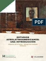 Estudios afrolatinoamericanos - una introducción .pdf