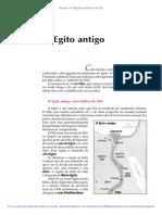 03-O-Egito-antigo.pdf
