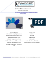 mittens_newborn_to_adult_large_bobwilson123.pdf