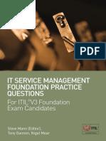 IT-service-management-practice-qs-preview.pdf