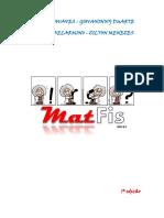 Apostila - Final - Matfis