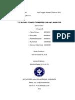 68578945-Makalah-Tumbuh-Kembang-Anak.docx