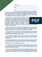 SECȚIUNEA 1.docx