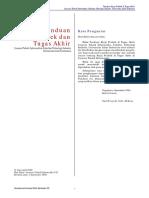 Panduan TA dan KP.PDF