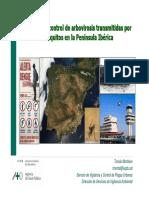 Taller emergentes 2014 tomas montalvo.pdf