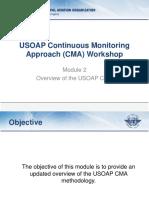 16977-USOAP CMA Workshop 2014 Module 2