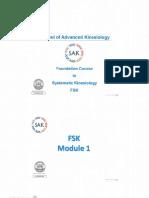 FSK FOINDATION KINESIOLOGY.pdf