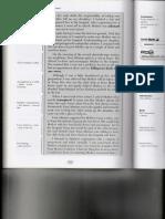 IMG_20181007_0002.pdf