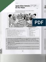 IMG_20180203_0003.pdf