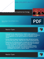 4.2 Reactors and Reactor Controls_v1617.1.pdf