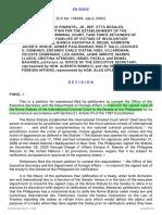 112765-2005-Pimentel_Jr._v._Office_of_the_Executive20180404-1159-1md70en