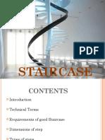 Staircase.pdf