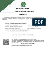 certidao-crimes-eleitorais-5-11-2018-18-21-41