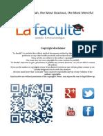 diurétiques.pdf