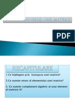 calculul_inversei_unei_matrice.pptx