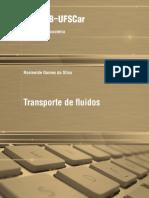 TS Roseineide TransporteFluidos