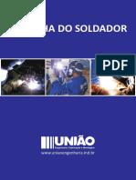 Cartilha do soldador - União Engenharia.pdf
