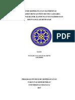 Format-Resume-Poli(1) (1).docx