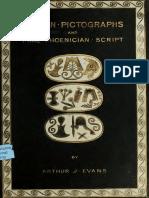 Evans, Arthur J. - Cretan pictographs and Prae-Phoenician script (1895).pdf