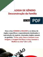 Ideologia de Gênero - Prof Wagno A. Bragança.pdf