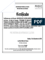 CERTIFICADO_PROEX_58491