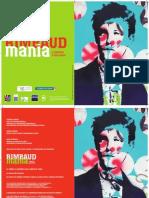 Rimbaud Mania
