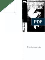 Eliyahu Goldratt-El Sindrome del Pajar-Diaz de Santos (1998).pdf