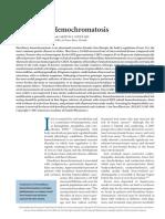 AFP 2013  Hemochromatosis hereditary.pdf